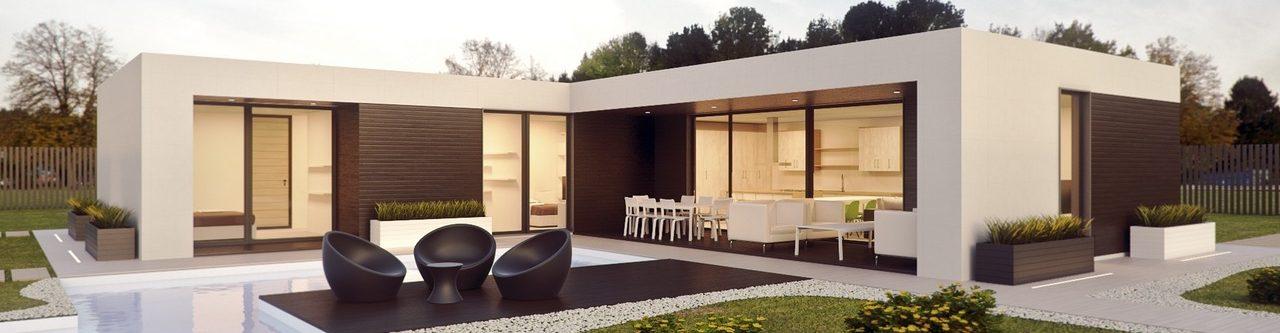 Maison isolation tous les conseils et astuces pour faire for Modeliser sa maison
