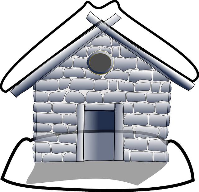 Quels types d'isolation des murs et des fenêtres choisir ?