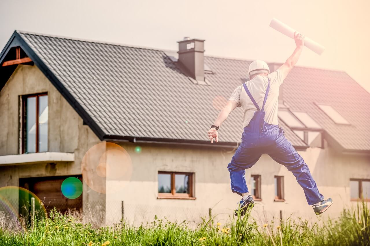Profitez de la transition énergétique pour effectuer vos travaux de rénovation