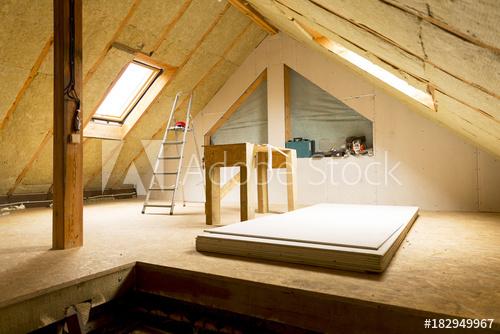 Isolation murs, réalisez vos travaux avec la Prime Eco Energie Auchan