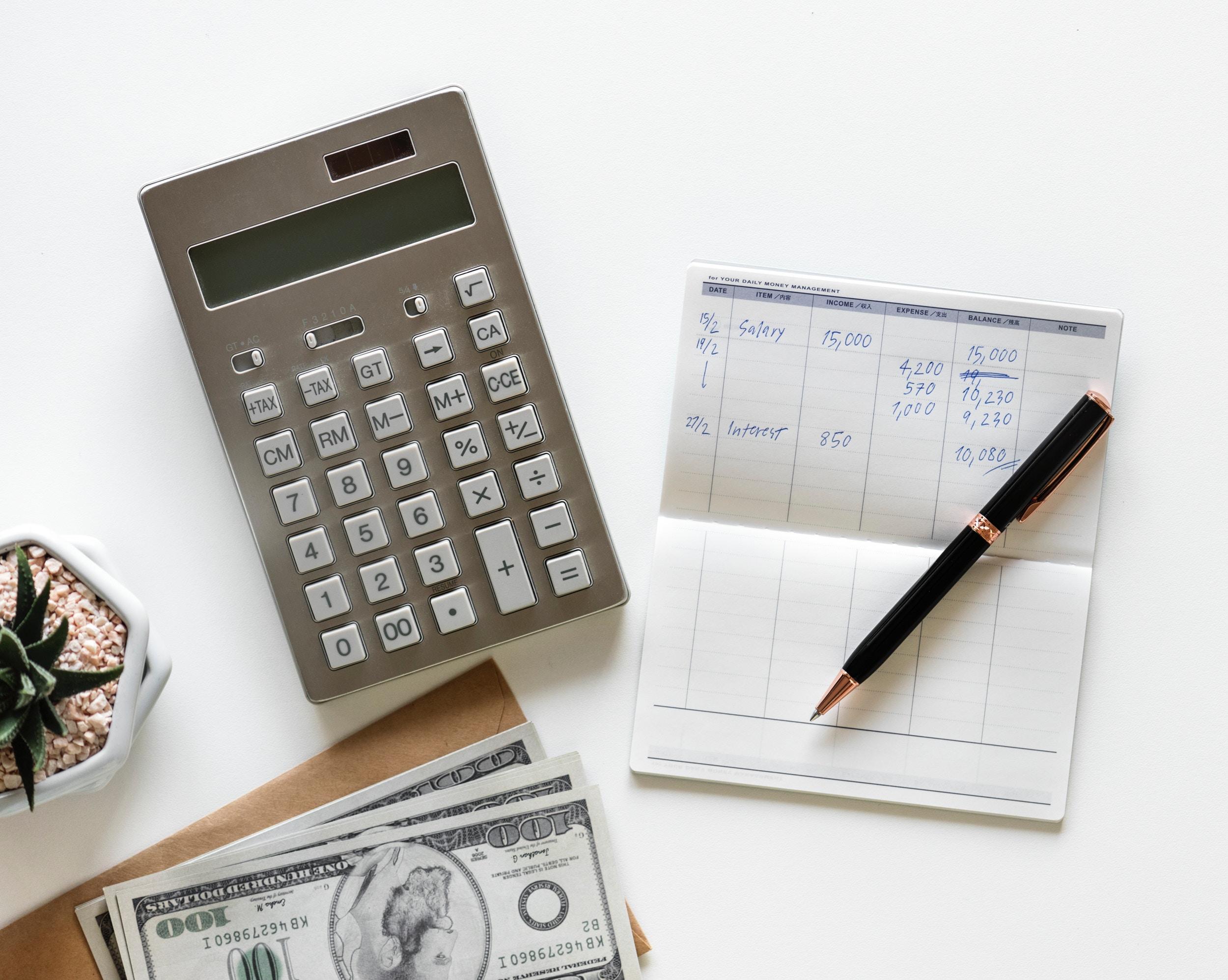 Ce qu'il faut savoir avant de souscrire un crédit immobilier