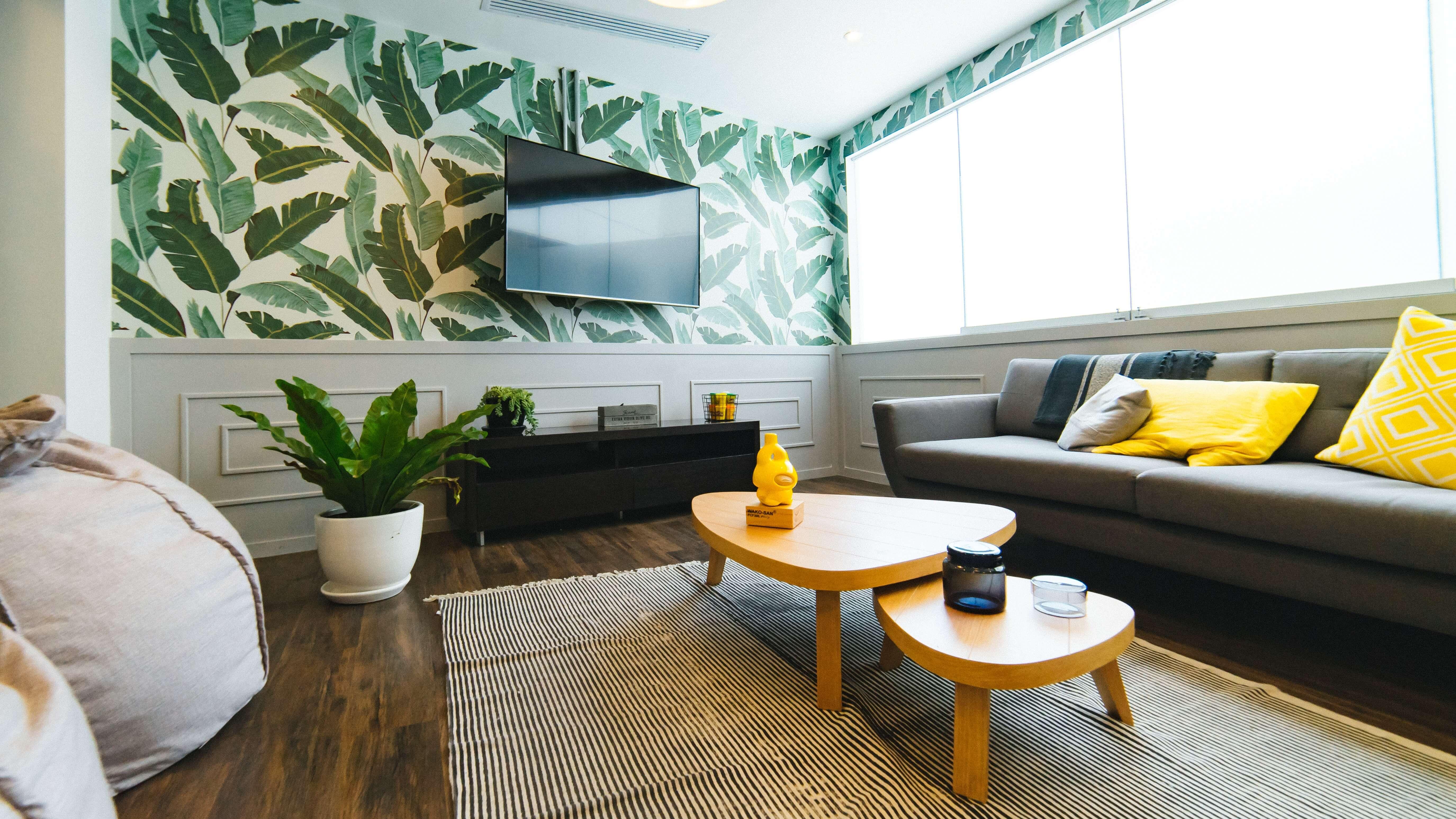 A qui demander pour faire une étude sur la rénovation énergétique de votre maison ou de votre appartement ?