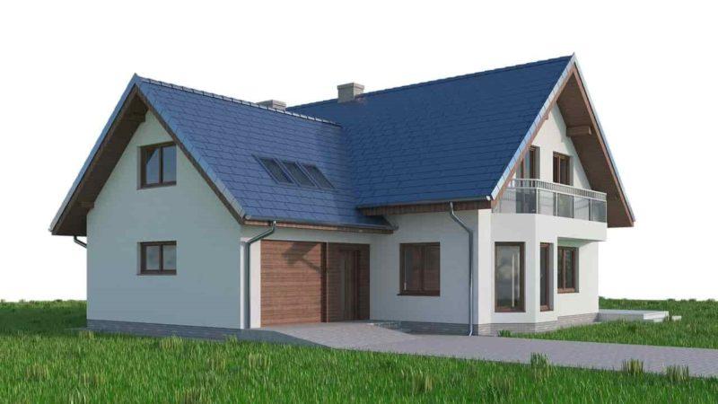 Rénovation des chauffages et de la menuiserie dans une maison